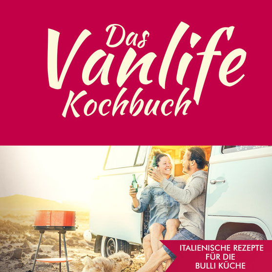 Kundenmeinung VW Bus E-Book Ausbauguide
