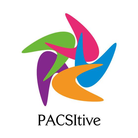 求める人材,ポジティブ,アクティブ,クリエイティブ,センシティブ,イノベーティブ,小宮山印刷工業株式会社