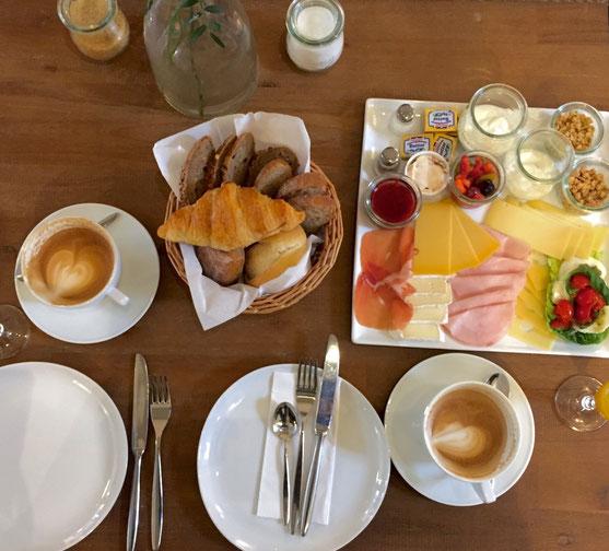Frühstück-Café-Baristahaus-Hamburg-Eppendorf