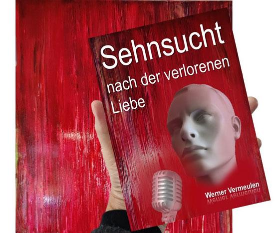 Buch von Werner Vermeulen