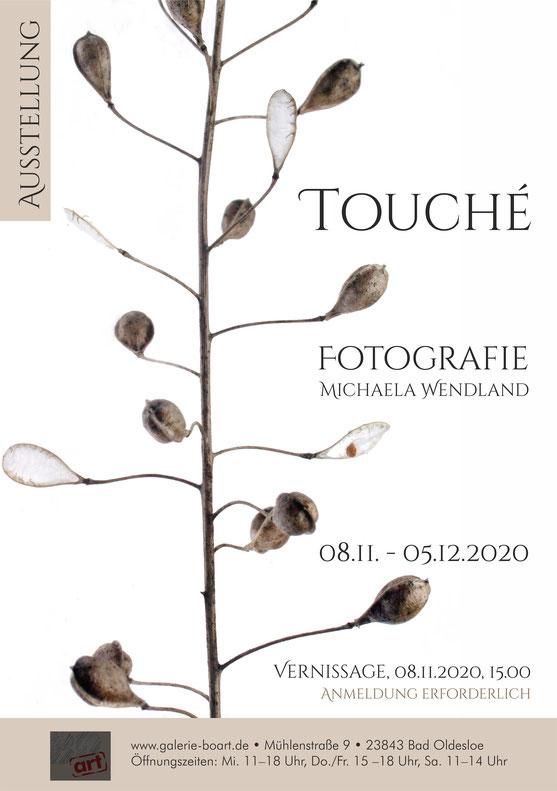 Layout: Sonja Reiche