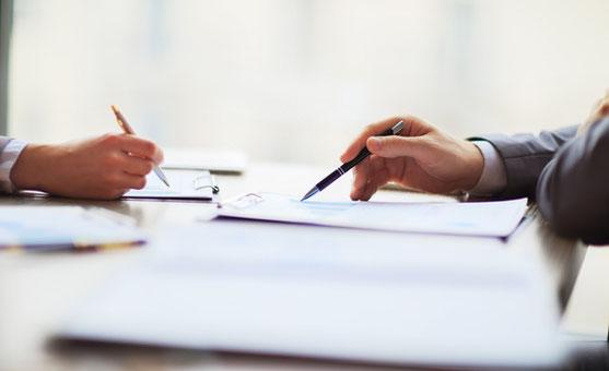 Modificaciones de medidas en los acuerdos de separación o divorcio