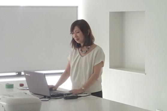 2.美人に撮影するテクニック PART1   松永伸子