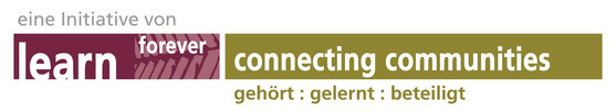 connecting communities_akzente