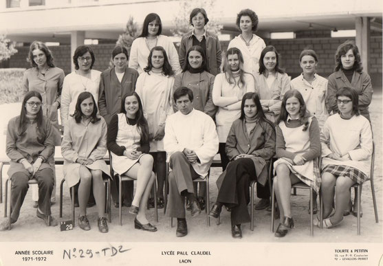 72-TD2