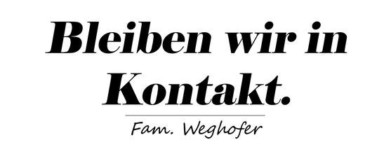 Kontakt - checksmart.at - familie weghofer - vösendorf- lagern - abstellen - kaufen