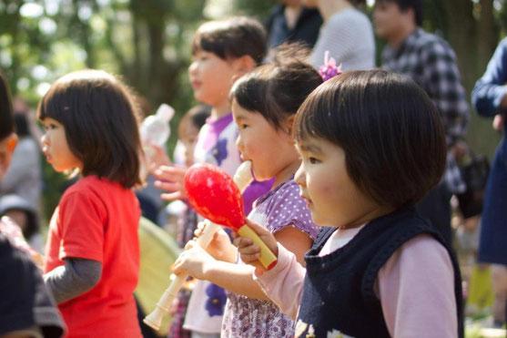 日本中の家庭にasobiを! asobi基地 ホームページ