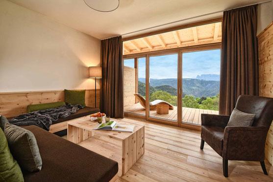 Zum Hirschen - Restaurant - Ristorante - Gasthof - Hotel - Albergo - Jenesien - San Genesio - Gourmet Südtirol