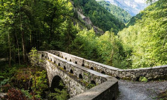 obere Brücke