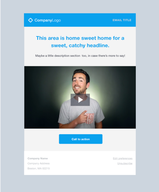 wistia email integrations