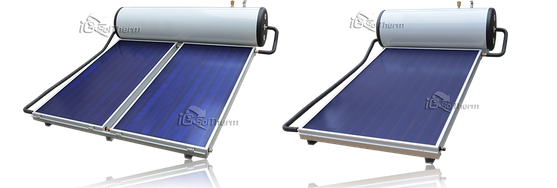 syst me thermosiphon ig soltherm fabricant chauffe eau solaire solar water heater manufacturer. Black Bedroom Furniture Sets. Home Design Ideas