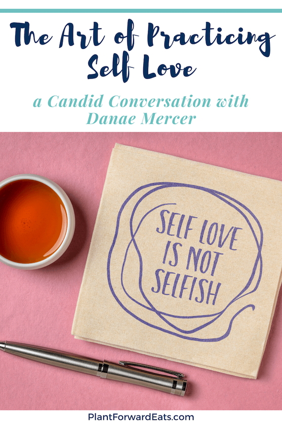 Looking for self love affirmation quotes and self confidence building techniques? Take these body confidence quotes to heart, and embrace being body positive. #selflove #confidence #selfgrowth #bodyconfident #bodypositivity #selfcare #immunehealth