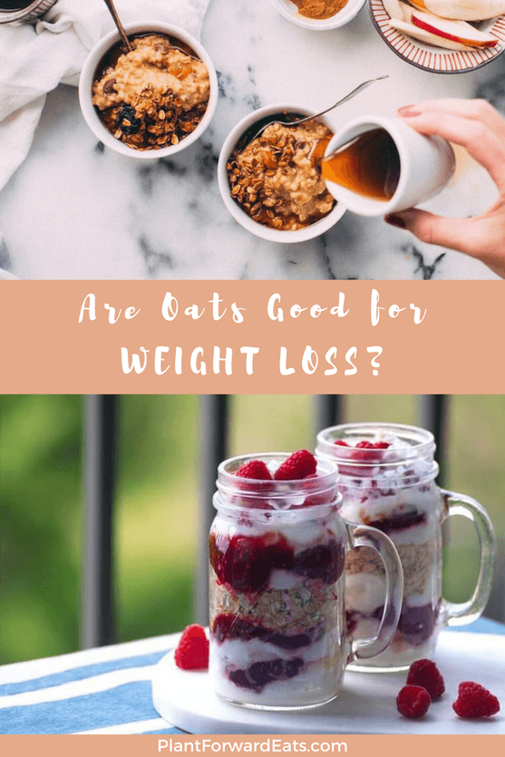 Are oats recipes healthy? Do they make good weight-loss meals? Are they part of the good diets to lose weight for women? Try these oatmeal recipes today. #oatmeal #oatmealrecipes #weight #oats #breakfast #vegetarian #quaker
