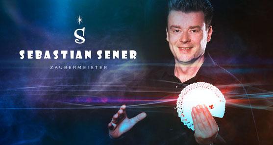 Zauberer Hamburg macht fassungslos und gilt als der Experte für Showhypnose in ganz Deutschland. Vertrauen Sie dem Zauberer der Hamburg verzaubert und glücklich macht! Der Zaubermeister für Sie live zu sehen ist ein Genuß den man erleben muss.