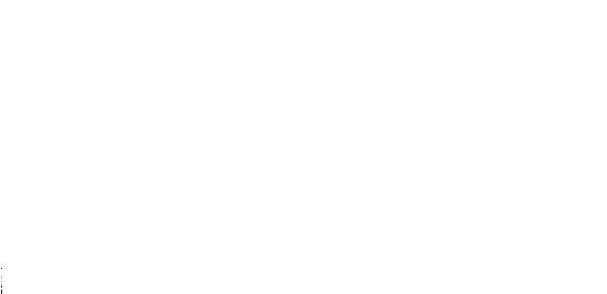 Vivian Maier Selbstportraits © Vivian Maier Estate