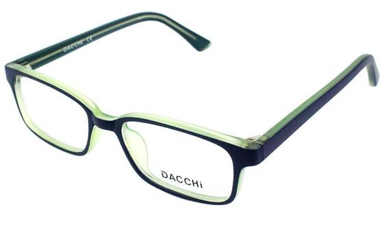 Оправы детские Dacchi