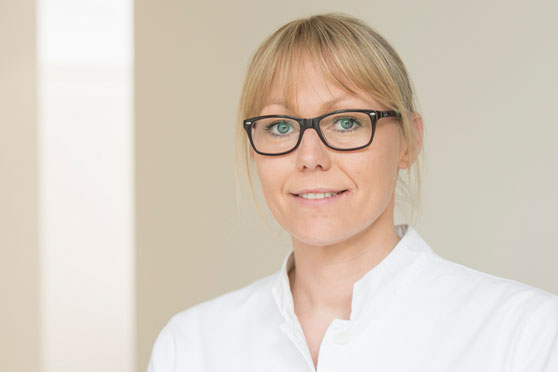 Katrin Madry