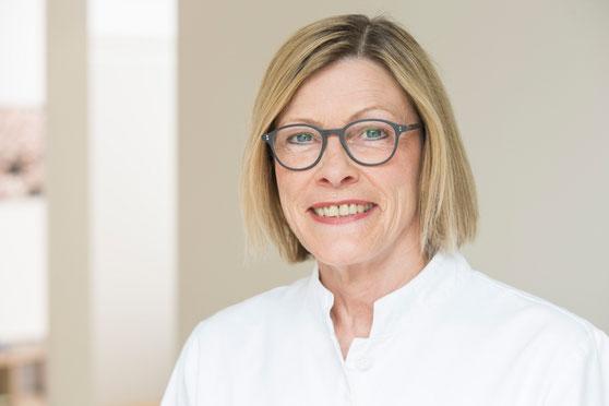 Sylvia Dörling