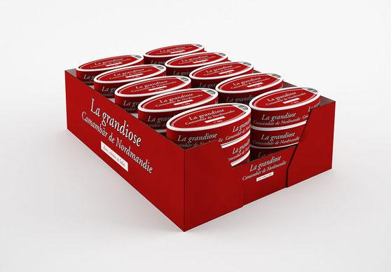 Packaging, Verpackungen, Produktverpackungen