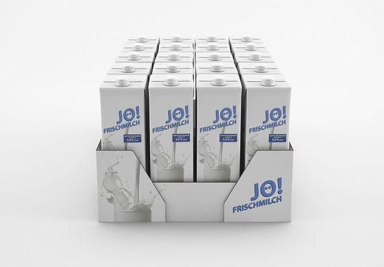 Über 100 fiktive Produktverpackungen – Packaging, Verpackungen, Produktverpackungen