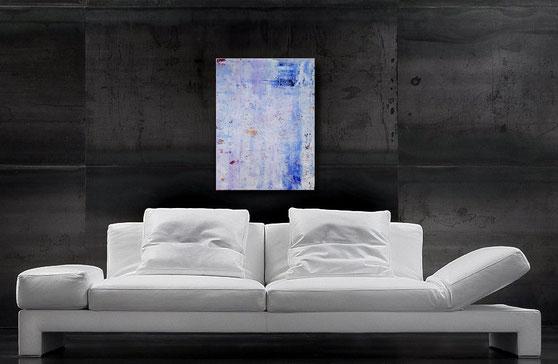 Gemälde kaufen - Wandbilderkunst.de