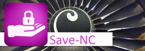 Save-NC