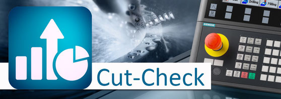 Cut-Check