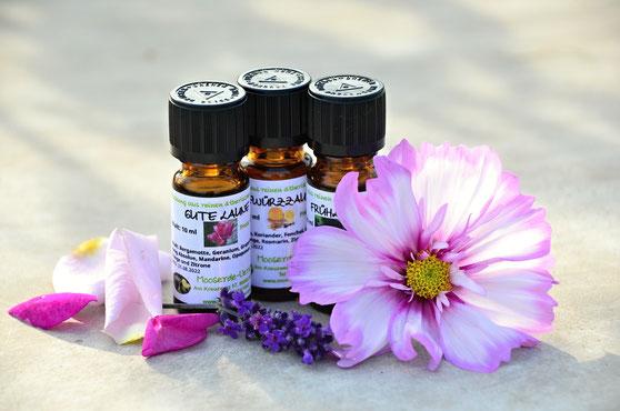 ätherische Öle von Mooserde-Versand, Duftöl kaufen, ätherische Öle kaufen, Aromatherapie