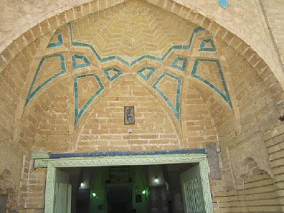 Uzayr (Ezra) - Alayhi Salam [Iraq] 4