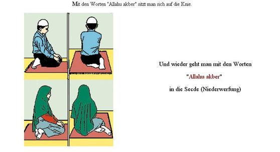 al hidayah hanafi fiqh pdf