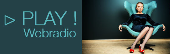 Play Maretimo Lounge Radio