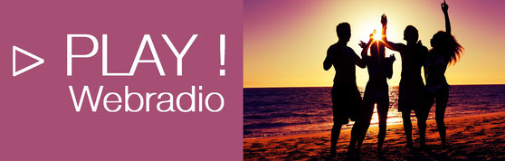 Play Maretimo House Radio
