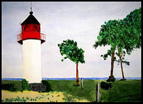 Ostseeküste in Estland II