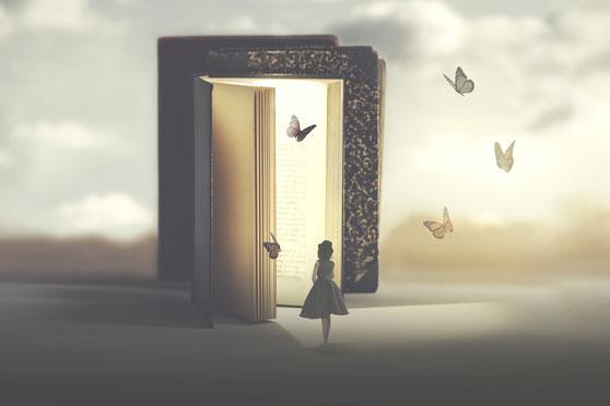 Van verlangen naar een ander naar geven aan mezelf | innerlijk kind therapie en codependentie therapie