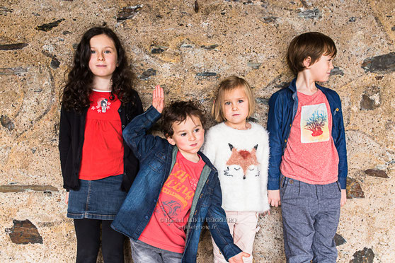 photo de famille, photo d'enfants, family session, photographe de famille, rachel jabot ferreiro, erjihef photo