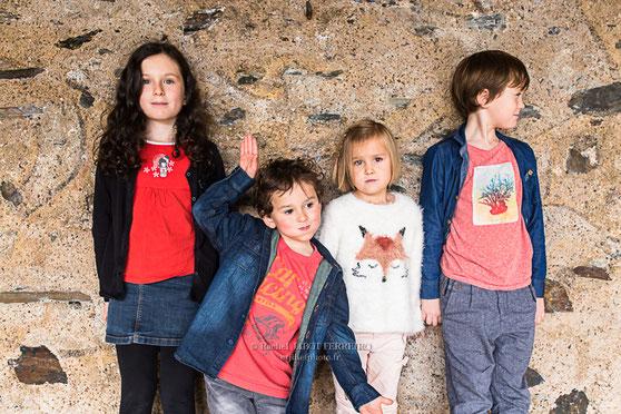 photo de famille, photo d'enfants, family session, photographe de famille, rachel jabot ferreiro, erjihef photo