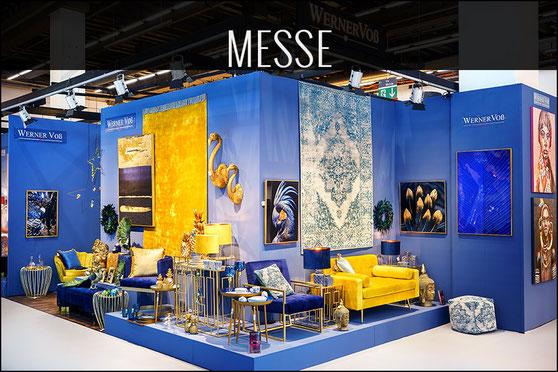 Messefotograf Frankfurt Hessen