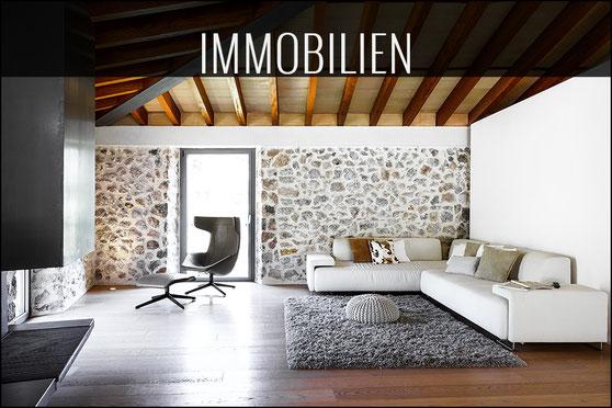 Immobilienfotograf Mallorca