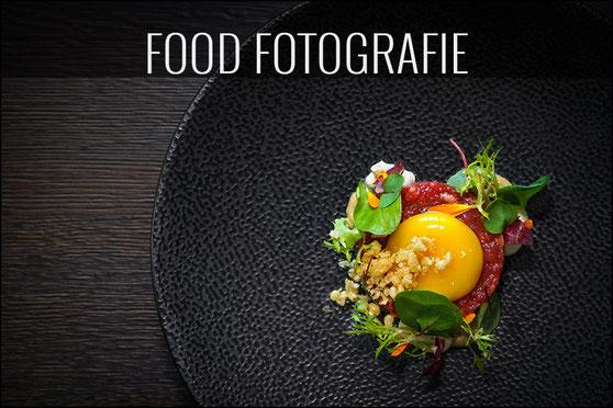 Food-Fotograf Frankfurt