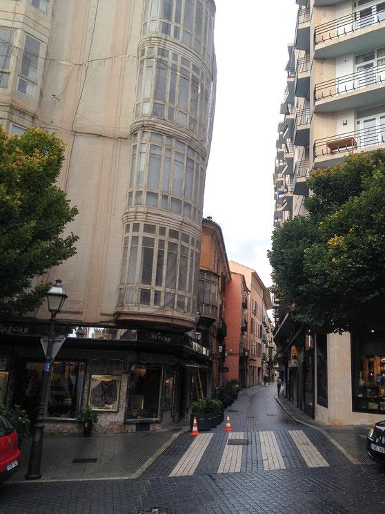 Palma, 2016