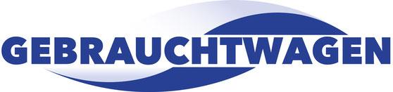 Auto Schmidt Rotheburg Tauber Gebrauchtwagen Neuwagen Inzahlungnahme Finanzierung KFZ Service Garantie