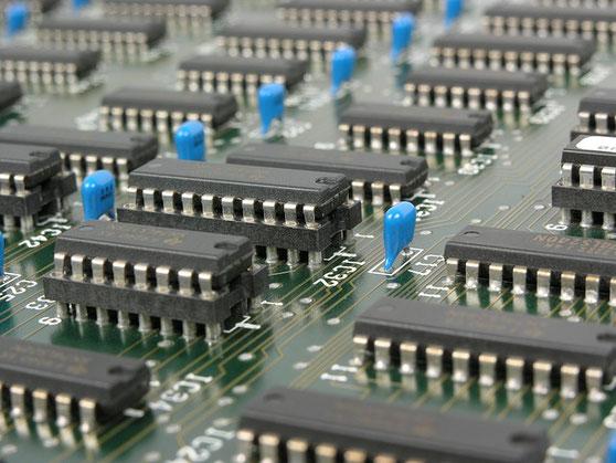 漢芯的醜聞,其實已經預示了中國芯片的失敗