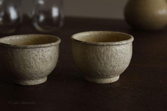 陶器 写真教室横浜