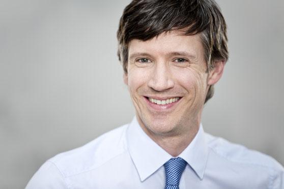 Zahnarzt Dr. Manuel Schürkämper, München-Neuaubing: Wurzelbehandlung