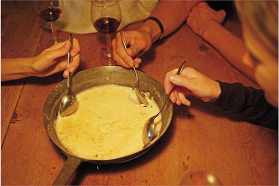 Südtiroler-Muas-Frieder-Blickle SMG -Rezepte-aus-Südtirol-Gourmet-Südtirol-Ricette-dall'Alto-Adige