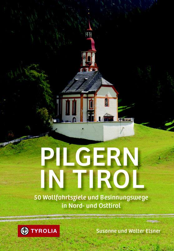 Foto: Tyrolia