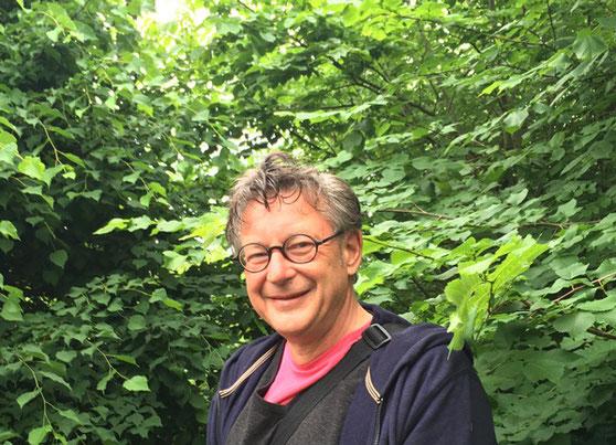 Herbert Hofmann