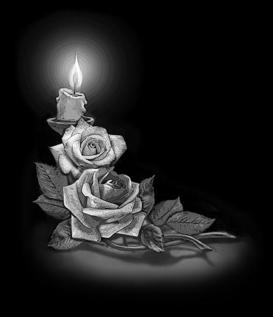 ходе нынешнего картинки цветов и свечей на надгробии мини-пиццы сковороде