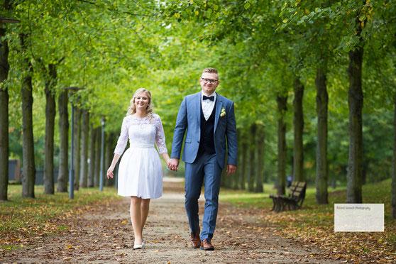 Hochzeitsfotograf Hanau, Schloss Philippsruhe Hanau, Hochzeit Schloss Philippsruhe Hanau, Hochzeitsfotograf Schloss Philippsruhe Hanau, Hochzeit Standesamt Hanau