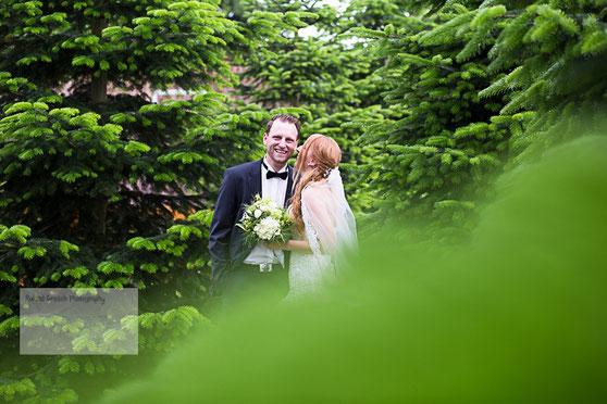 Hochzeitsfotograf Rodenbach Landhof Schmidt Rodenbach, Hochzeit Landhof Schmidt Rodenbach, Hochzeitsfotos Landhof Schmidt Rodenbach, Hochzeitsfotograf Rodenbach, Hochzeitsfeier Landhof Schmidt Rodenbach